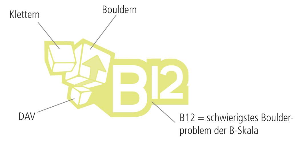 B12 Flyer02.indd