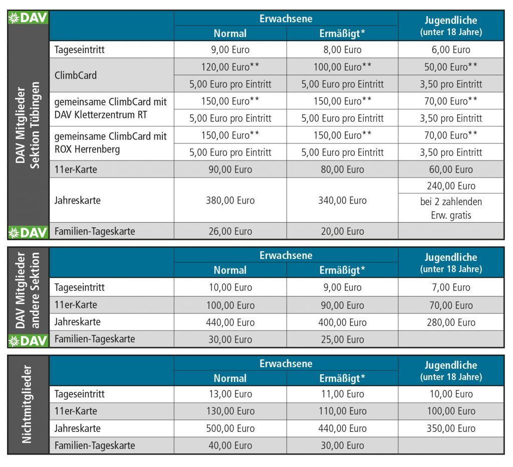 Preise-Oeffnungszeiten 12-2015.indd