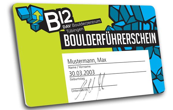 Boulderführerschein02