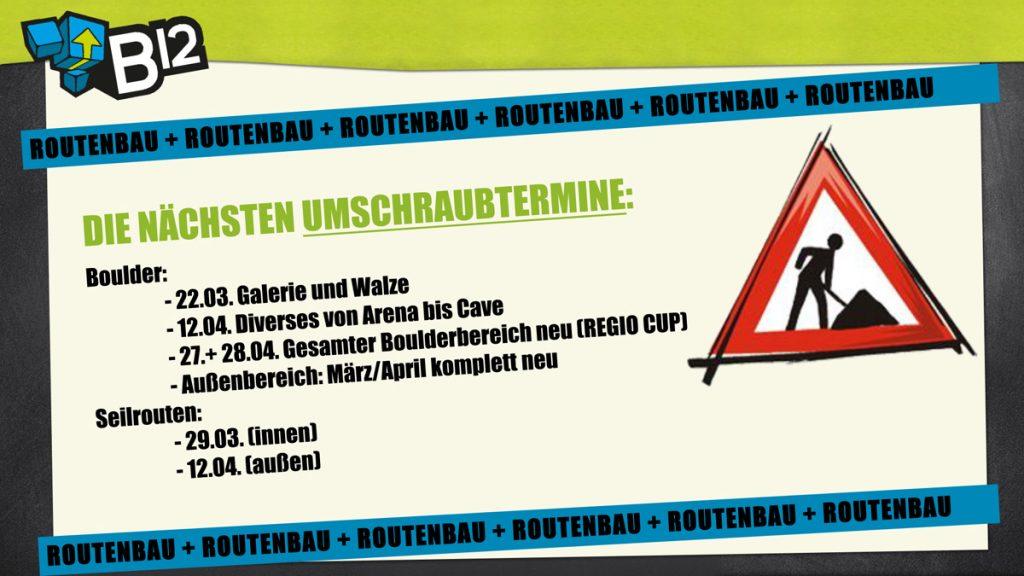Umschraub05