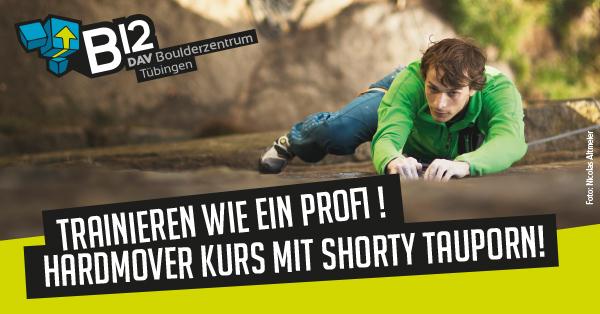 banner-kurs-shorty